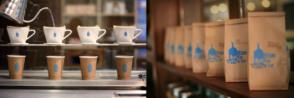 bluebottlecoffee-4-horz